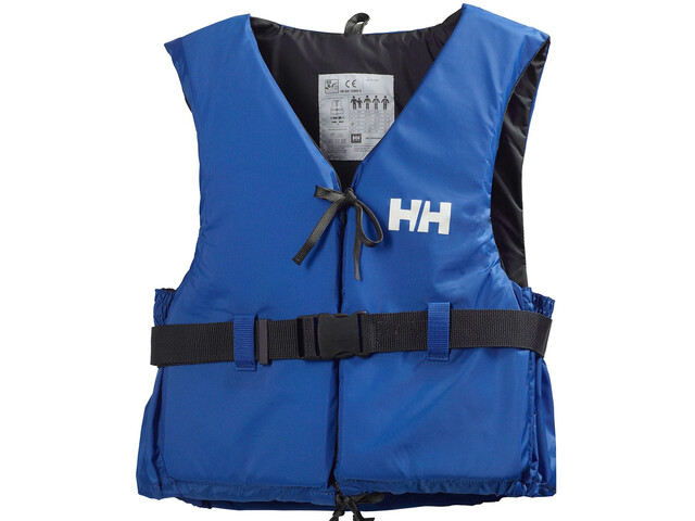 Helly Hansen Sport II Chaleco, olympian blue